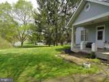 415 Greason Road - Photo 10