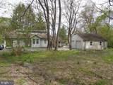 415 Greason Road - Photo 18