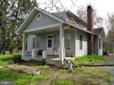 415 Greason Road - Photo 9