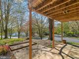 20444 Waters Point Lane - Photo 20