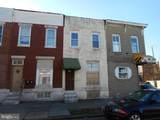 3103 Monument Street - Photo 1