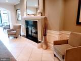 24701 Byrne Meadow Square - Photo 5