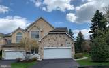 211 Winged Foot Drive - Photo 2