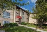 4 Knoll Ridge Court - Photo 1