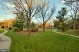99 Wenlock Court - Photo 32