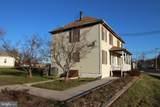17600 West Willard Road - Photo 2