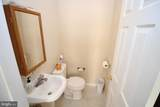 17600 West Willard Road - Photo 27