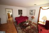 17600 West Willard Road - Photo 30