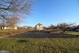 17600 West Willard Road - Photo 7