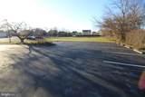 17600 West Willard Road - Photo 8