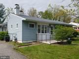 2433 Woodcroft Road - Photo 2