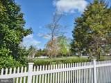 6748 Bleight Drive - Photo 16