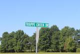 0 Trappe Creek Drive - Photo 13