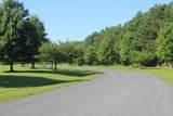 0 Trappe Creek Drive - Photo 15