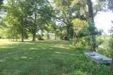 0 Trappe Creek Drive - Photo 6