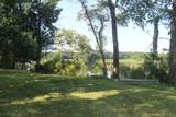 0 Trappe Creek Drive - Photo 7