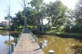 0 Trappe Creek Drive - Photo 9