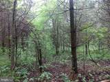 0 Indian Trace Trail - Photo 2