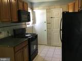 4902 66TH Avenue - Photo 2