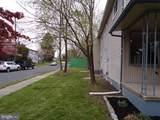 410 Columbia Avenue - Photo 33