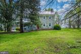 2216 Newville Road - Photo 3