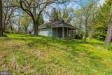 2216 Newville Road - Photo 32