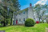 2216 Newville Road - Photo 4