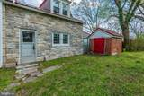 2216 Newville Road - Photo 7