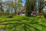 2216 Newville Road - Photo 9