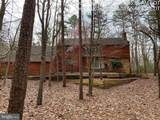 14 Olde Mill Run - Photo 1