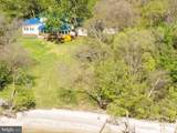 20684 Abell Road - Photo 2