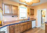20684 Abell Road - Photo 6
