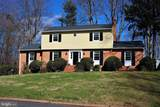 504 Berwick Ct - Photo 1