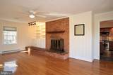 504 Berwick Ct - Photo 11