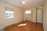 504 Berwick Ct - Photo 19