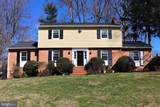 504 Berwick Ct - Photo 2