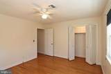 504 Berwick Ct - Photo 20