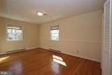 504 Berwick Ct - Photo 21
