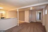 504 Berwick Ct - Photo 22
