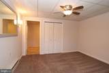 504 Berwick Ct - Photo 27