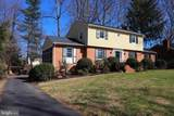 504 Berwick Ct - Photo 3