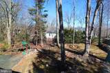 504 Berwick Ct - Photo 4