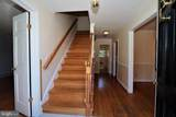 504 Berwick Ct - Photo 5