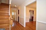 504 Berwick Ct - Photo 6