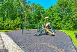 32108 Arbor Drive - Photo 40