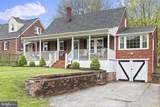 402 Duncan Avenue - Photo 4