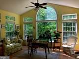 29606 Skipton Estates Drive - Photo 10
