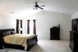 29606 Skipton Estates Drive - Photo 12