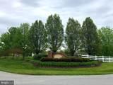 29606 Skipton Estates Drive - Photo 20