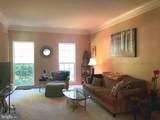 29606 Skipton Estates Drive - Photo 8